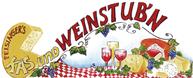Oktoberfest München Wiesn | Wiesnzelt.de
